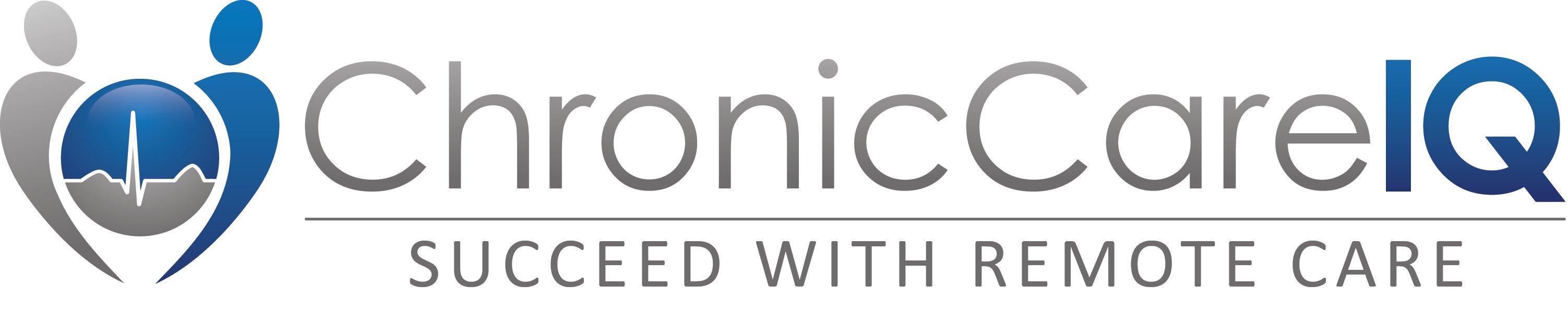 ChronicCareIQ_Logo tagline SWRC - CMYK